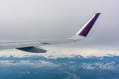 aerolíneas indias